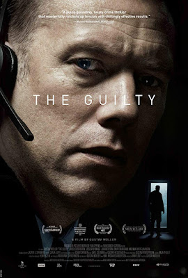 123MOVIE Watch The Guilty (2018) Full Movie HD