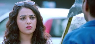 Okka Ammayi Thappa Movie Photos - Sundeep Kishan, Nithya Menen