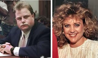 La verdadera historia de Richard Jewell y Kathy Scruggs