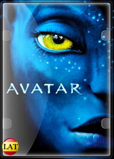 Avatar (2009) EXTENDED DVDRIP LATINO/ESPAÑOL