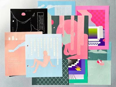 YOASOBI 1st EP, THE BOOK details details CD tracklist info debut EP album novel into music