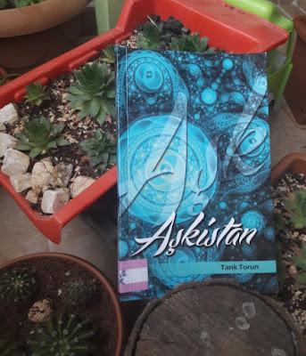 Aşkistan, Tarın Torun