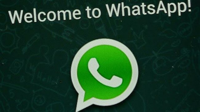 Facebooks chooses London for WhatsApp payment