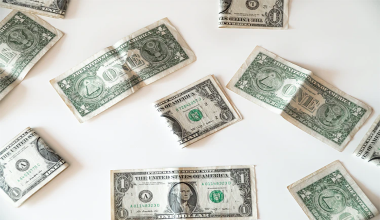 8 Steps for Paying Employees of Small Businesses #Article