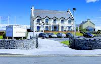 Aran Island Christian Ireland Vacation 2019