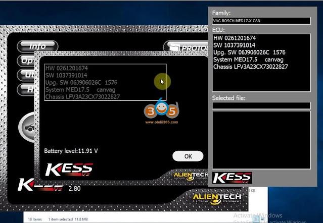 install-kess-v2-5.017-v2.80 11