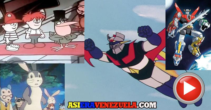 Algunas comiquitas de los años 80 - Mazinger Z - Voltron - Transformers - He-Man