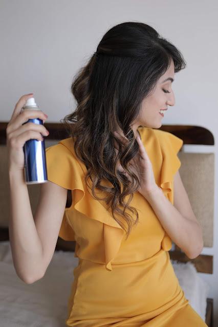 Karishma Rawat Blogger