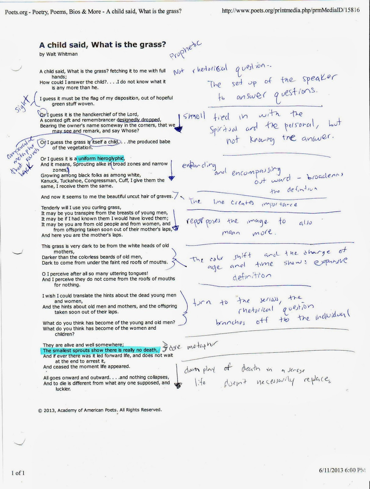 dissertation zitieren dgp