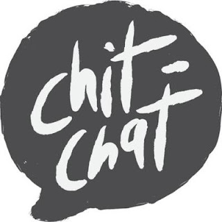 Chit-Chat-Room-PakFmChats