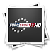 Eurosport 2 HD Sweden/Finlande Frequency On Thor (0.8°W)
