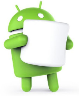 Android Marshmallow - Top Features of Android 6.0