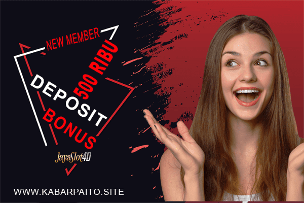 Situs Live Casino Online Terpercaya 2020 by Kabar Paito