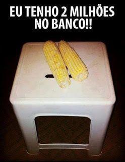 memes,  memes engraçados, melhor site de memes, humor, vamos rir, coisas para rir, rir, coisas engraçadas, melhor site de memes do brasil, 2 milhoes