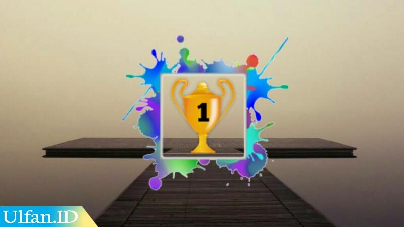 Aplikasi Produk Digital Terbaik di Indonesia