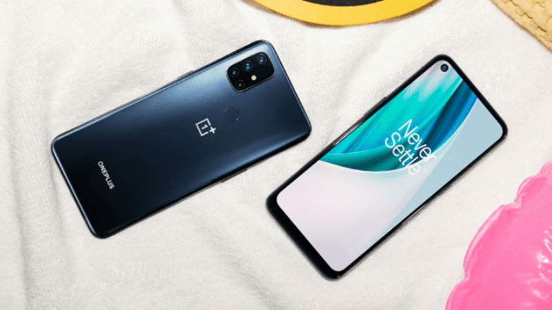 Breaking: OnePlus Nord N10 5G arrives in PH—the most affordable 5G-ready phone in the country!