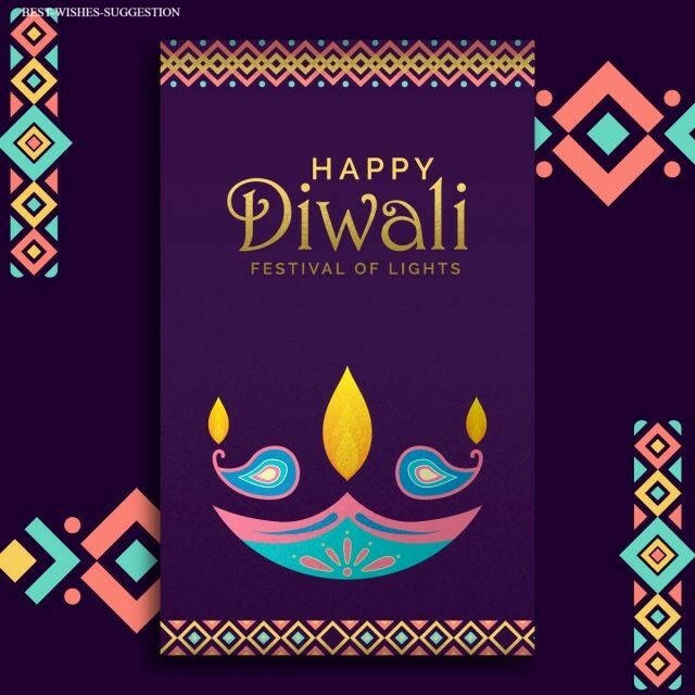Happy-Diwali-Images