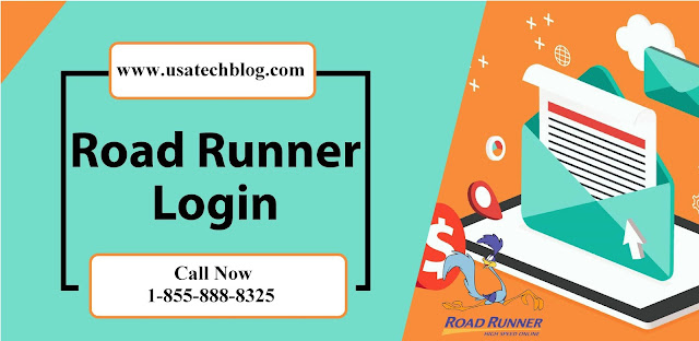 RR%2BLogin How to Create & Login TWC Roadrunner Email Account at RR.com?