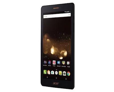 Harga Acer Iconia Talk S Dan Review Spesifikasi Smartphone Terbaru - Update Hari ini 2018