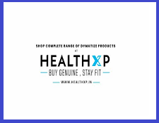 HealthXP Coupons & Offers : 50% Off Promo Codes
