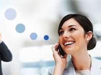Cara Komunikasi Jitu Untuk Sukses Berjualan Online