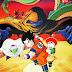 Dragon Ball Z: Dead Zone (1989) BDRip Triple Audio [Hindi-Eng-Jap] 720p HD & 480p