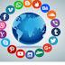 Cara Membangun Bisnis Dimedia Sosial Dengan Gampang!