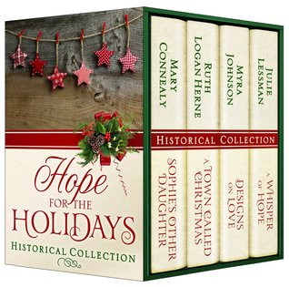 Hope for the Holidays: Historical Collection
