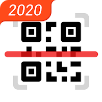 QR & Barcode Scanner Pro - Scan & Create QR Code Apk Download
