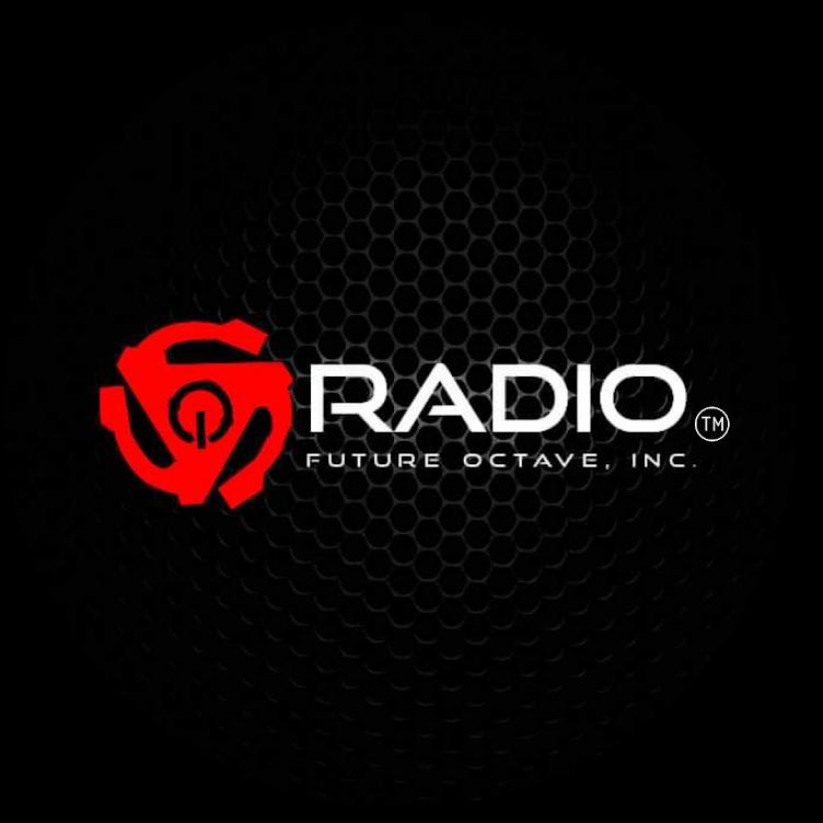 Future Octave Radio®