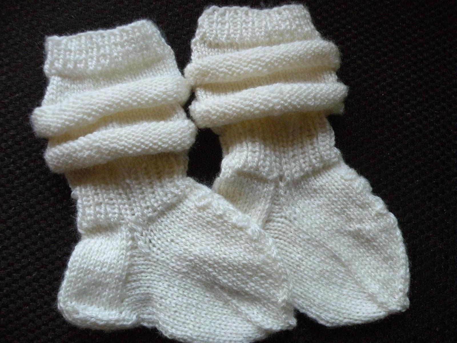 vauvan sukat