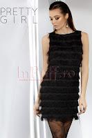 alege-ti-rochia-de-revelion-din-timp-10