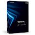 MAGIX VEGAS Pro v17.0.0.421 (x64) Final + Crack