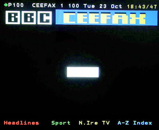 Ceefax Closing Down Screens 13 (c) Souriau