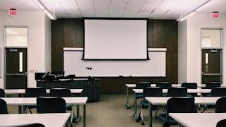 Cara Menerapkan PPKM di Sekolah