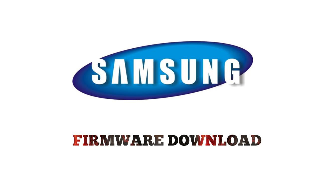 Samsung Galaxy Firmware Update Version (Flash File) 2019