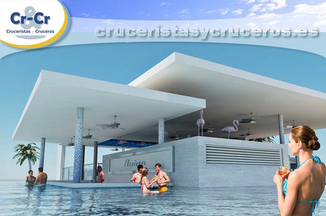 ► RIU aterriza en Asia con su nuevo hotel en Sri Lanka