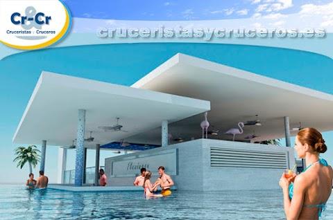RIU aterriza en Asia con su nuevo hotel en Sri Lanka
