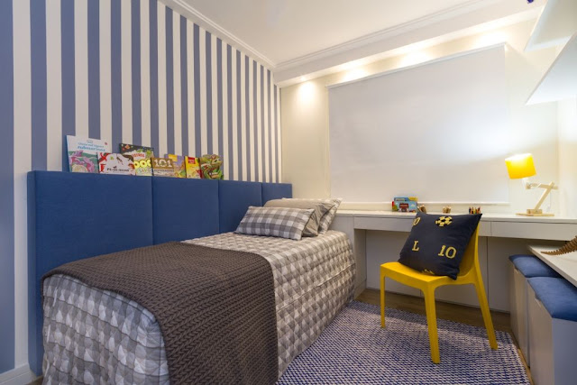 quarto-decorado-menino