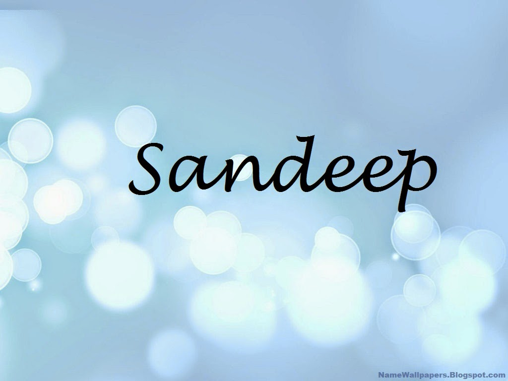 Sathya 3d Name Wallpaper The Gallery For Gt Sandeep Logo