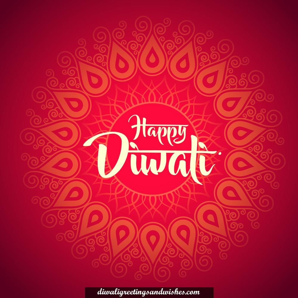 Diwali Greetings Wallpaper In Marathi Diwali Greetings Wallpaper In