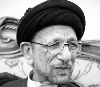 وفاة السيد جاسم الطويرجاوي أشهر خطباء المنبر الحسيني