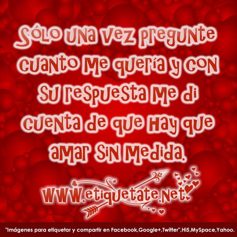 Frases Curtas De Amor Para Celular
