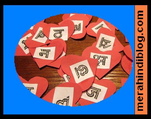 राशि से जानिये किस अक्षर वाले लोग आपके लिए शुभ है - Know by name zodiac