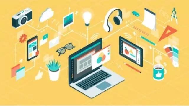 how to become web designer