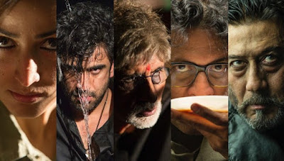 no-hero-or-villain-in-sarkar-3-says-ram-gopal-verma