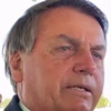 www.seuguara.com.br/Bolsonaro/Brasil/quebarado/