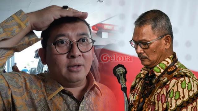 Fadli Zon ke Jubir Pemerintah: Corona Disebarkan Orang Kaya ke Orang Miskin