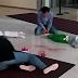 Terlepas dari tangan bapa, 2 kanak-kanak maut terjatuh dari tingkat 4