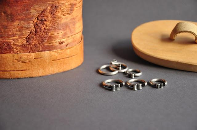 rekonstrukcje kabłączków skroniowych